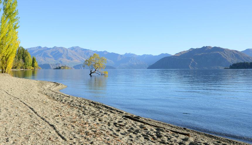 ch-senic-860x496-lake