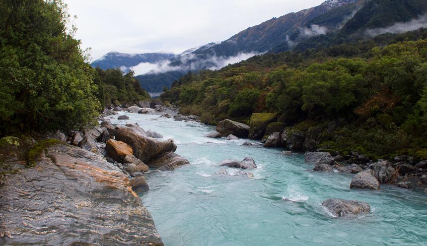 ch-senic-860x496-river