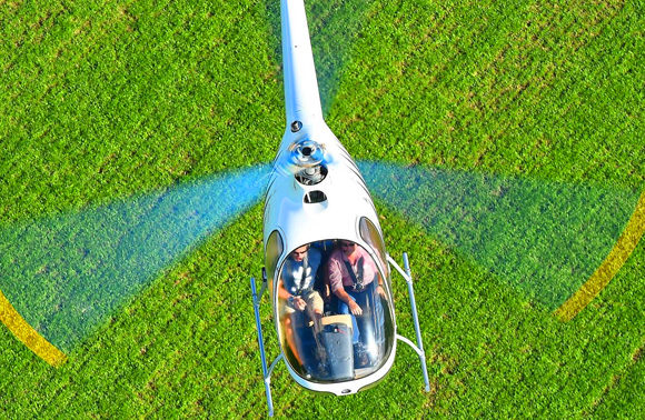 ch-trial-580x460-01-1-580x378 Pilot Training
