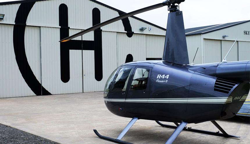 ch-chop-860×496-robinson-44
