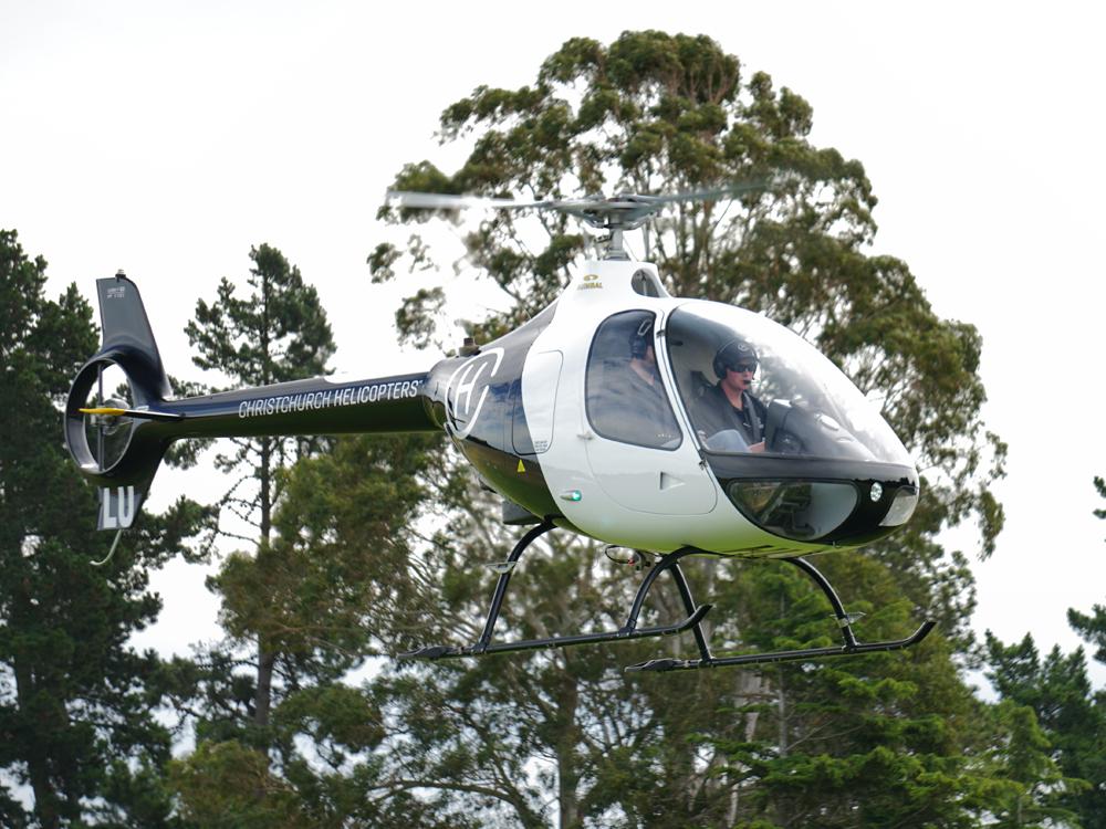 flight-training3