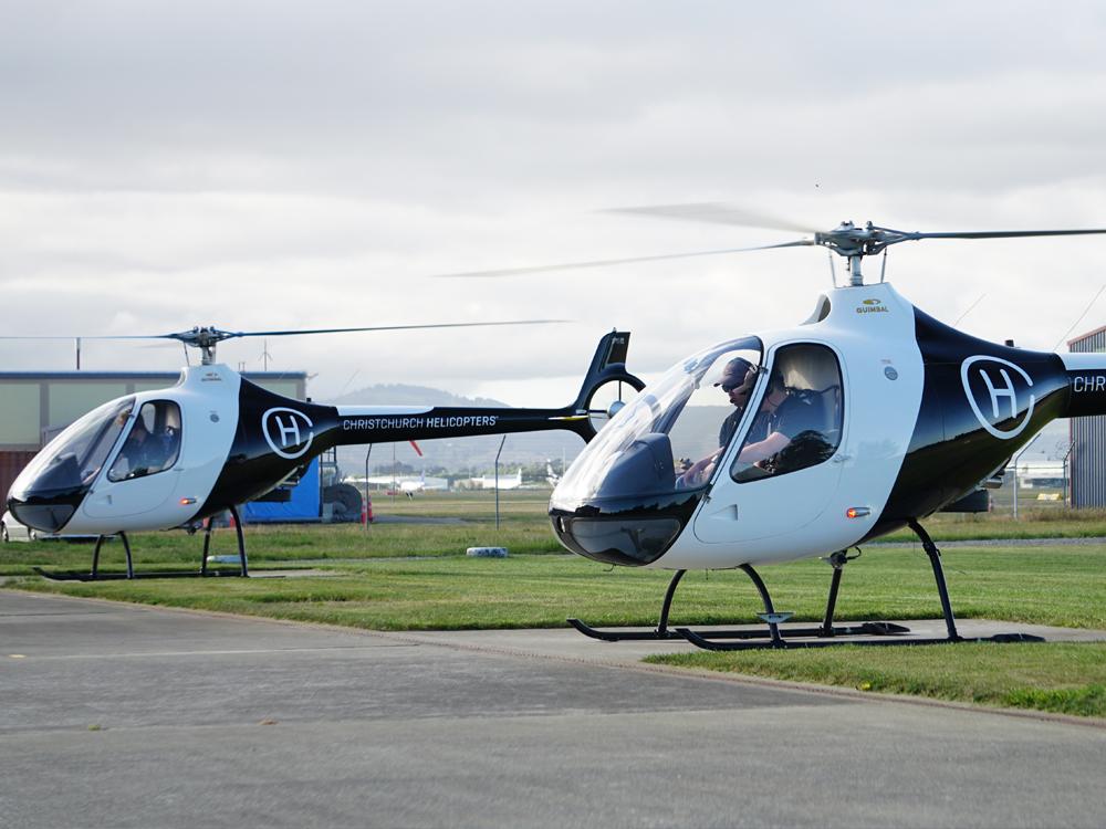 flight-training5