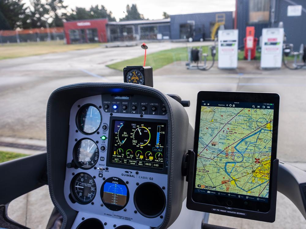 flight-training7