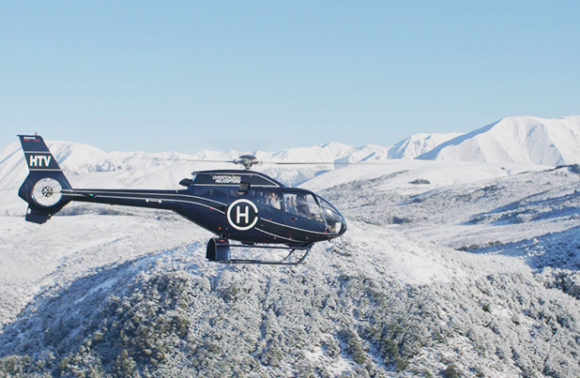 Christchurch Helicopters | christchurchhelicopters co nz