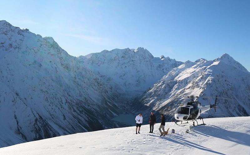 rakaia-glaciers4