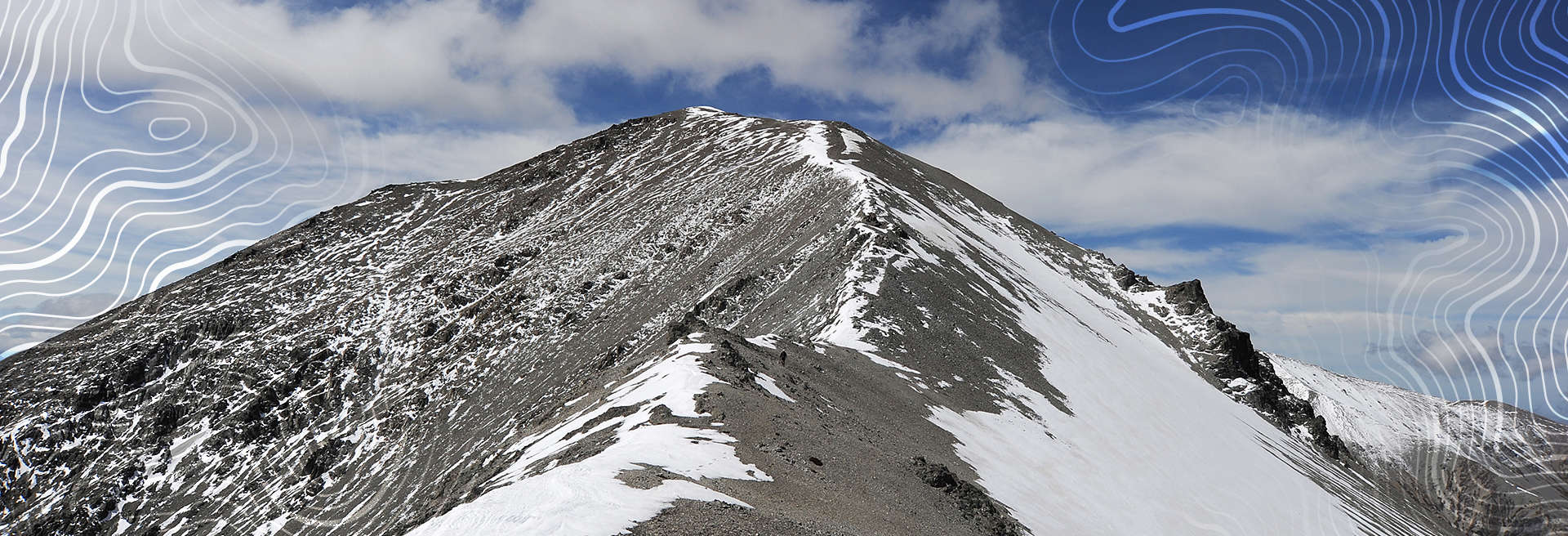 southern-alps-taster-1920×656