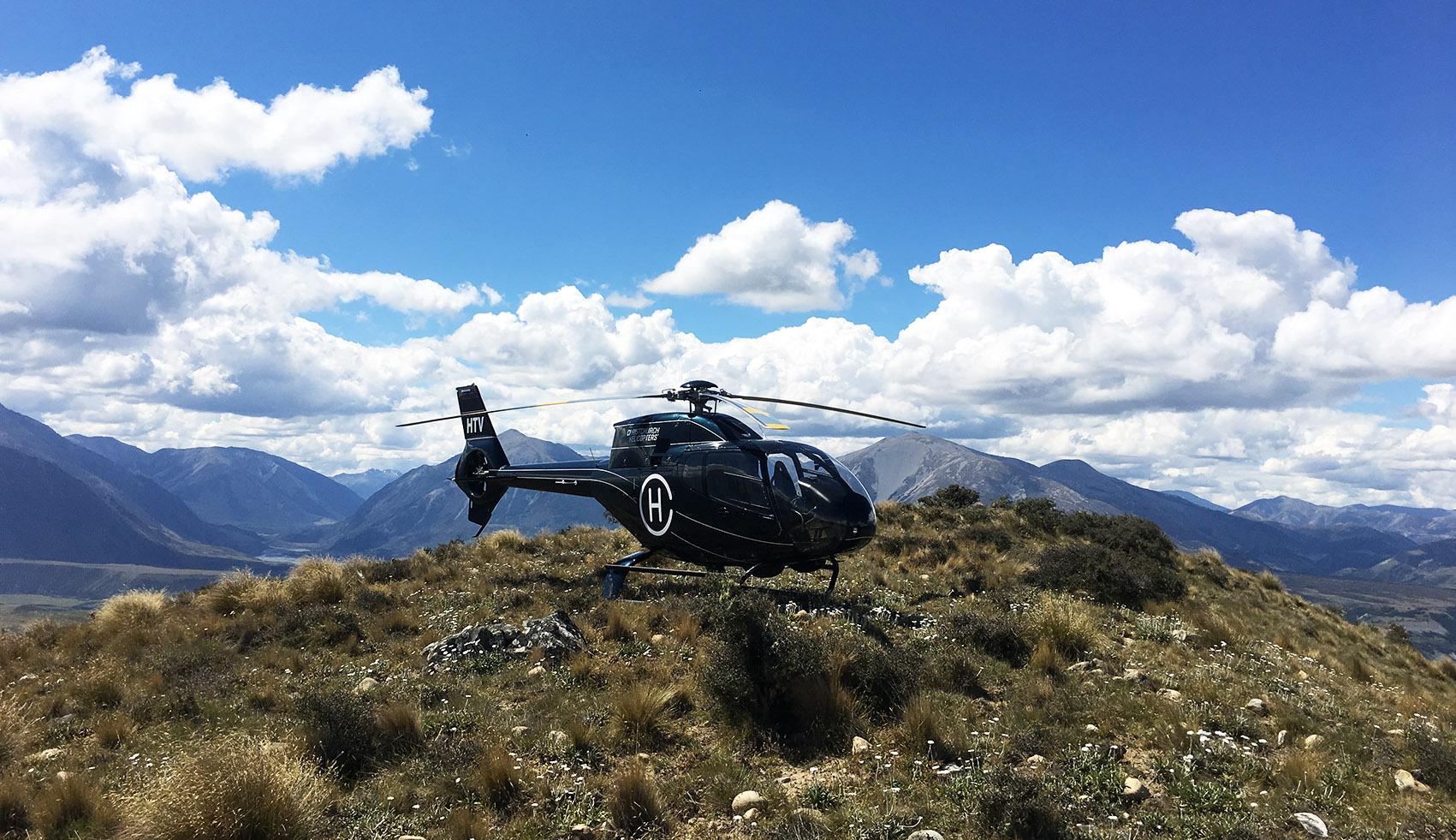 ec120-remoteoperations