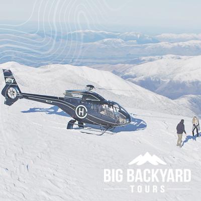 southern-alps-preview-thumbnail