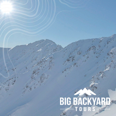 southern-alps-preview-thumbnail2