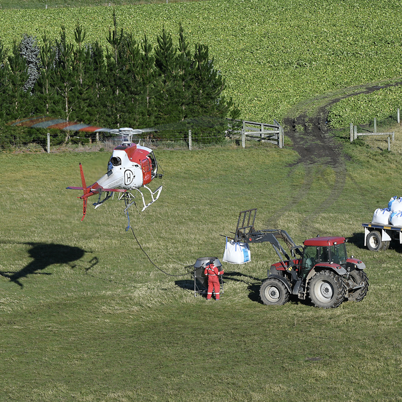 agricultural-operations-thumbnail
