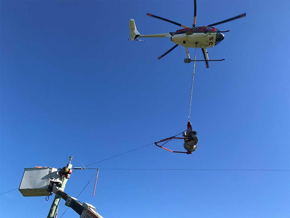 power-polelifting
