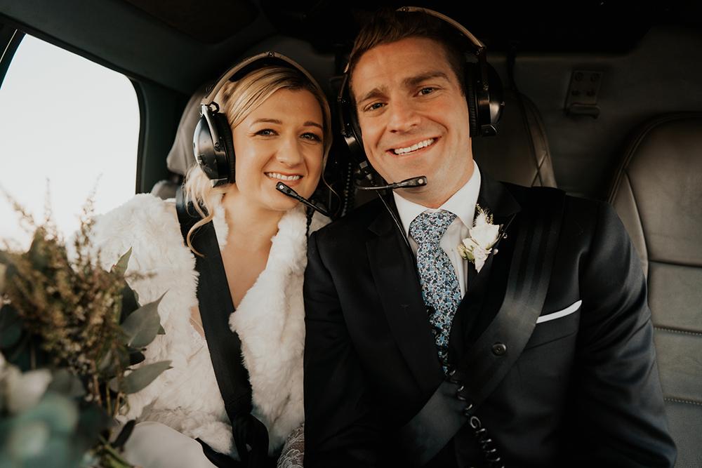 mt-herbert-wedding-1