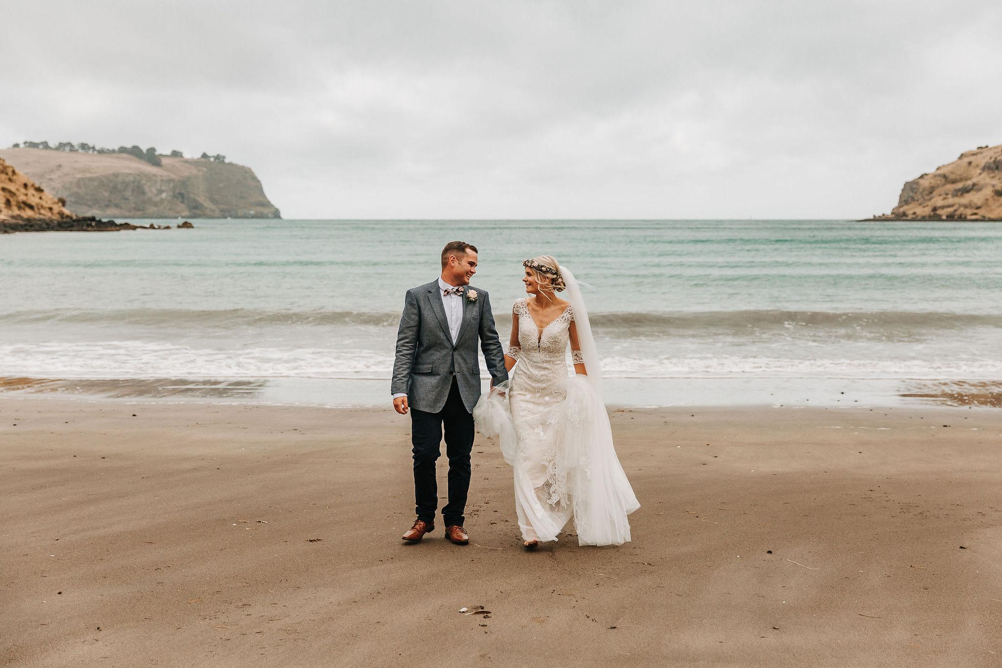 private-beach-wedding-2