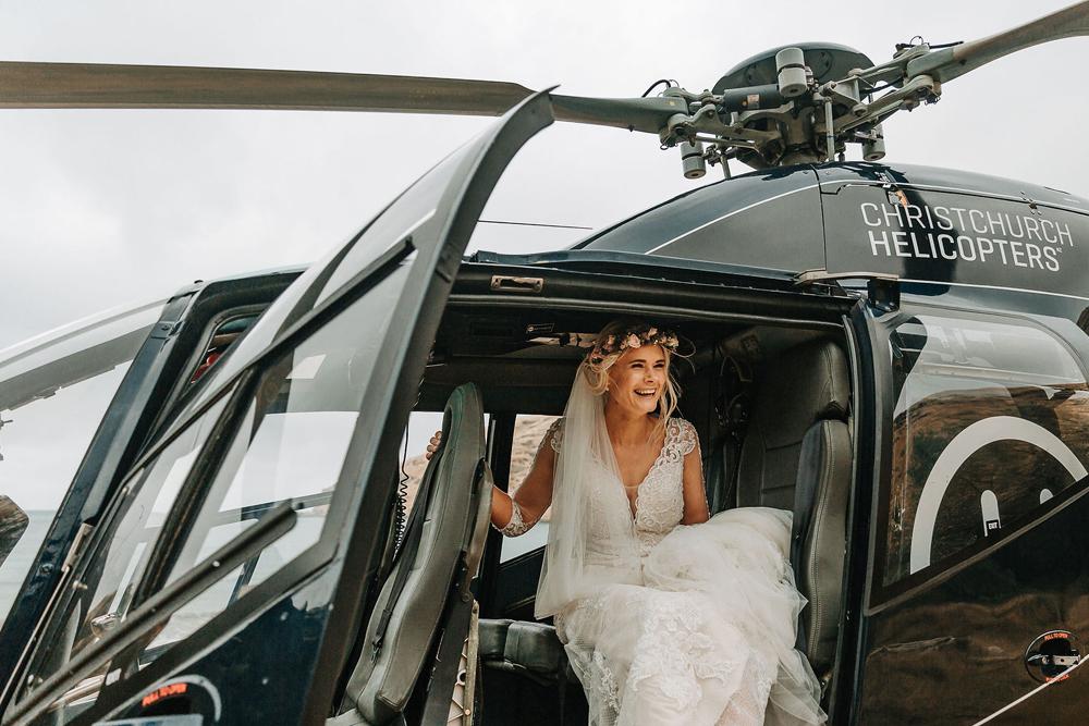 private-beach-wedding-3