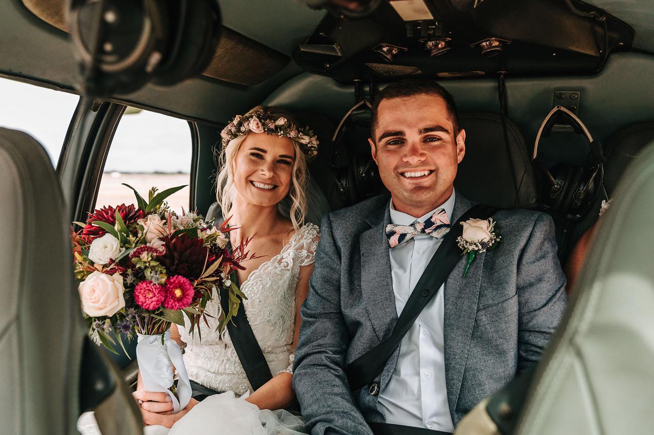 wedding-img-3 copy