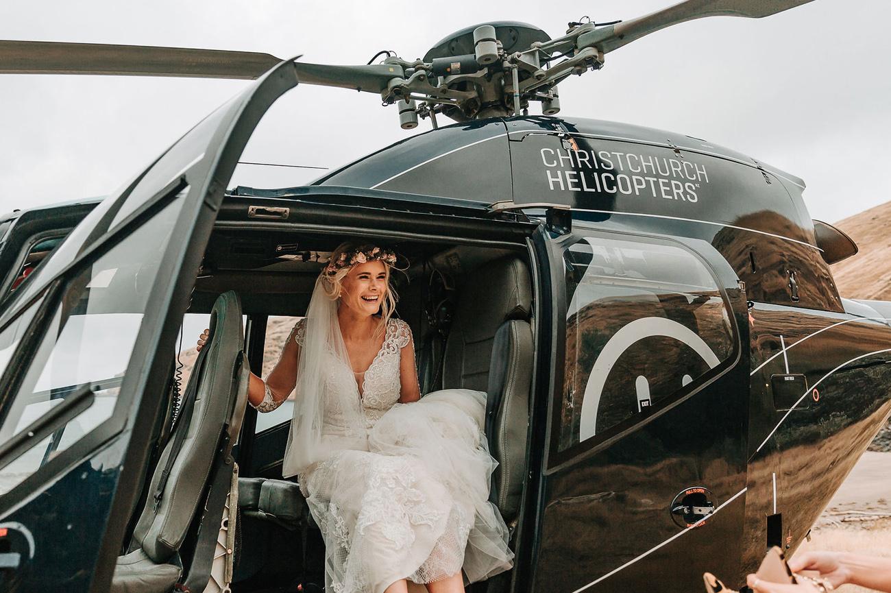 wedding-img-5