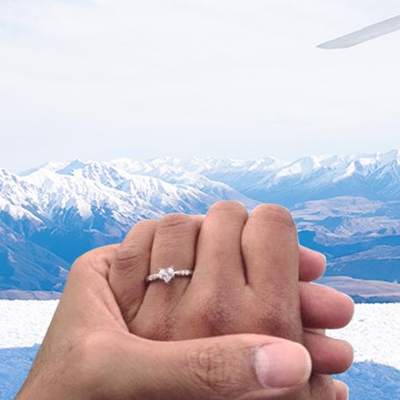 Engagement copy