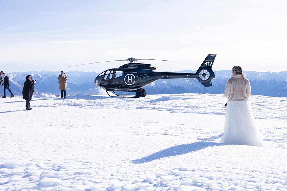 chest-peak-wedding-3