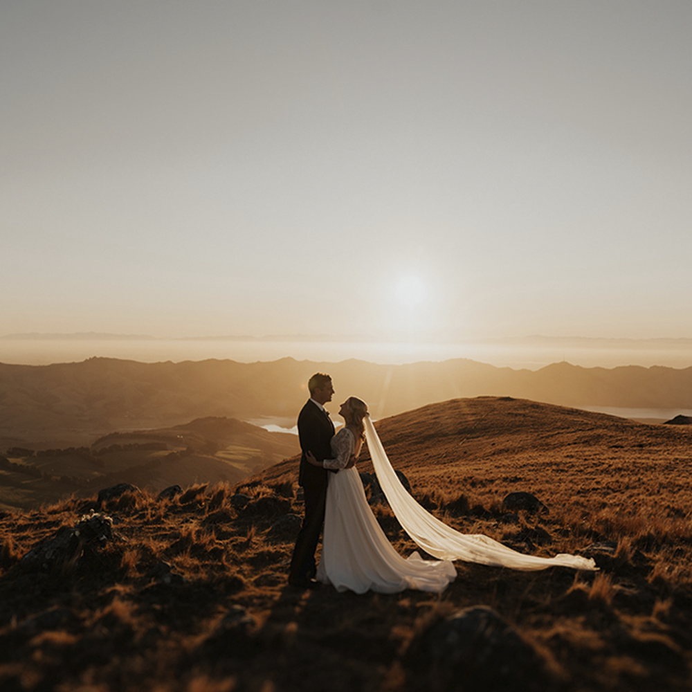 wedding-photos-thumbnail