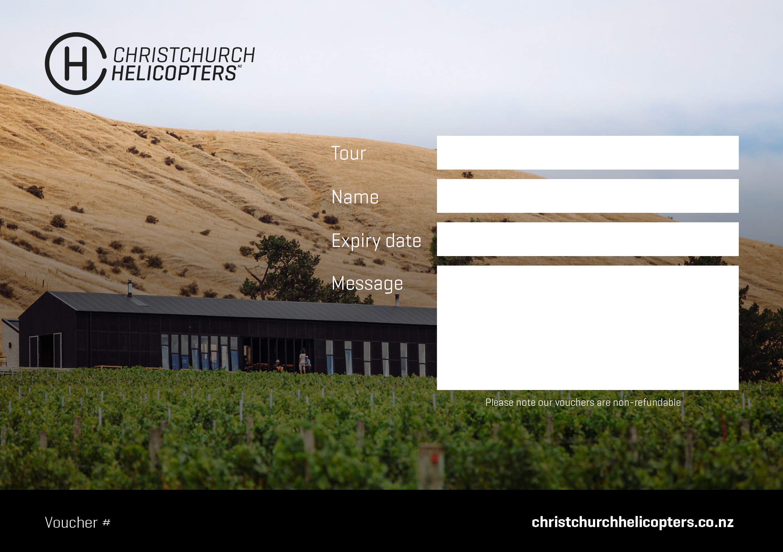 grapevine-voucher-template
