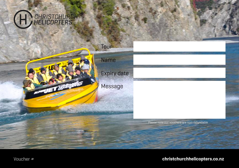 jetboat-voucher-template copy