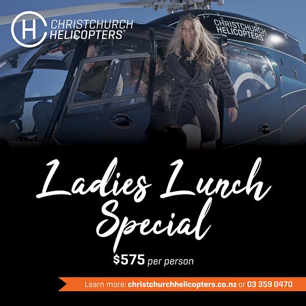 Ladies Lunch Special Social Media V2